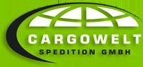 Cargowelt Spedition GmbH